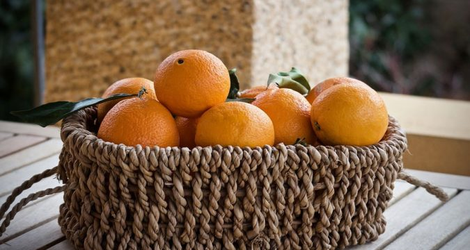 Featured Image Best Citrus Fruits for Kids 675x360 - Best Citrus Fruits for Kids