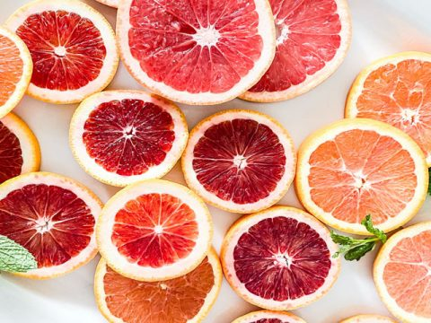 Featured Image Facts to Know About the Global Citrus Congress 480x360 - Facts to Know About the Global Citrus Congress