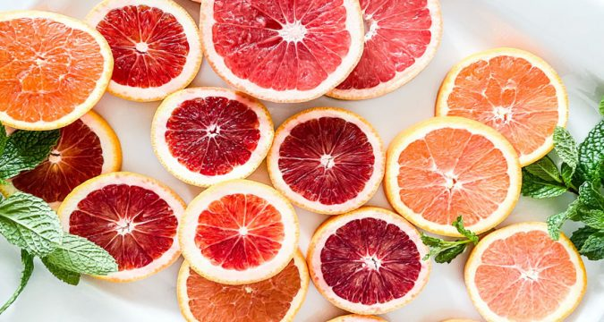 Featured Image Facts to Know About the Global Citrus Congress 675x360 - Facts to Know About the Global Citrus Congress