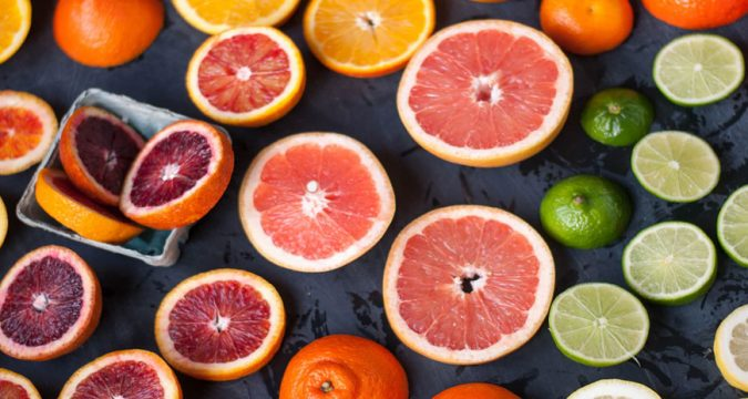 Featured Image Top Reasons to Attend Citrus Exhibitions 675x360 - Top Reasons to Attend Citrus Exhibitions