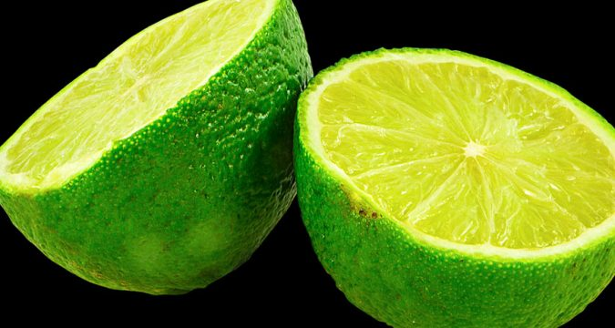 Featured Image Why Citrus Fruits are Highly Recommended to Kids 675x360 - Why Citrus Fruits are Highly Recommended to Kids