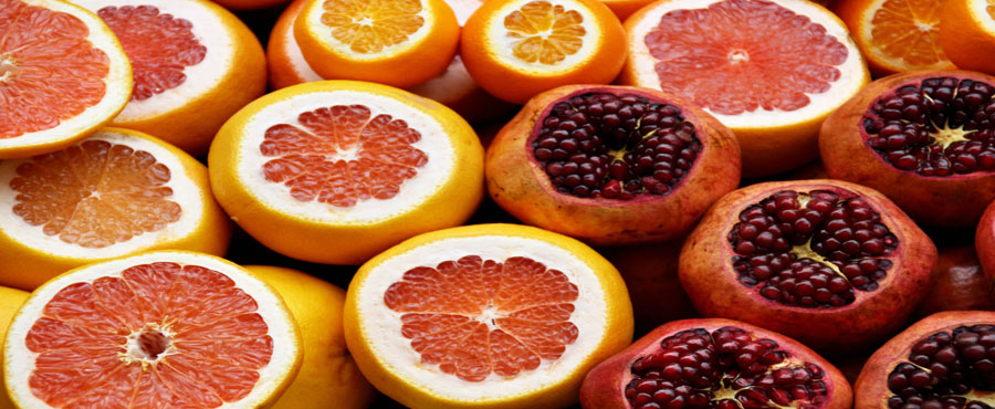 Page Image All About Citrus Industry Events - All About Citrus Industry Events