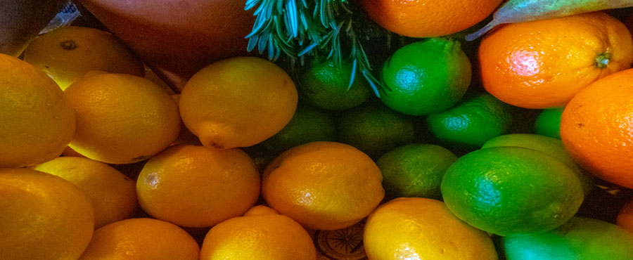 Page Image Subscribe to Know About the Citrus Industry - Subscribe to Know About the Citrus Industry