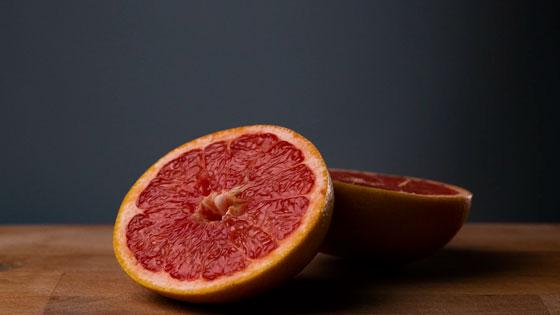 Post Image Best Citrus Fruits for Kids Grapefruit - Best Citrus Fruits for Kids