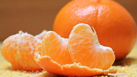 Post Image Best Citrus Fruits for Kids Oranges - Best Citrus Fruits for Kids