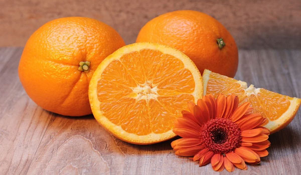Post Image Top Reasons to Attend Citrus Exhibitions To Network - Top Reasons to Attend Citrus Exhibitions