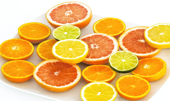 Post Image Why Citrus Fruits are Highly Recommended to Kids They Are Sweet - Why Citrus Fruits are Highly Recommended to Kids