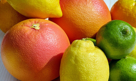 Post Image Why Citrus Fruits are Highly Recommended to Kids They Improve Sleep Quality - Why Citrus Fruits are Highly Recommended to Kids